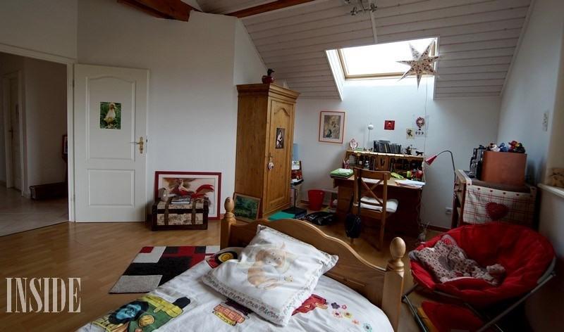Deluxe sale house / villa Sergy 795000€ - Picture 5