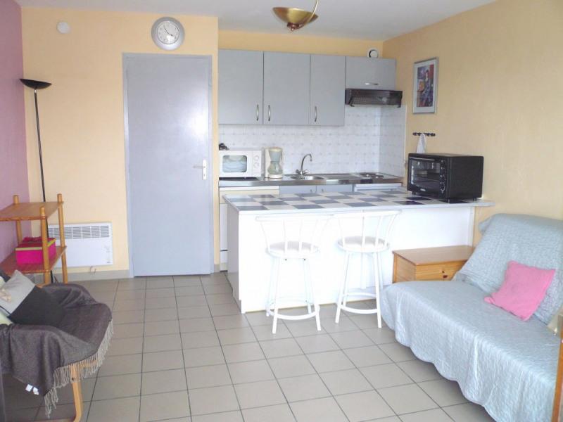 Sale apartment Stella 106500€ - Picture 6