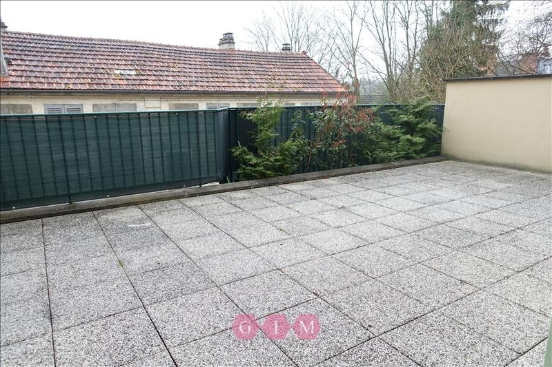 Vente appartement Andresy 295 000€ - Photo 3