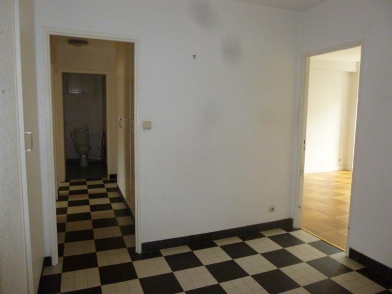 Vente appartement Grenoble 343000€ - Photo 8