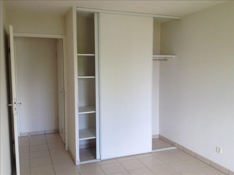 Vente appartement Vendome 107500€ - Photo 7
