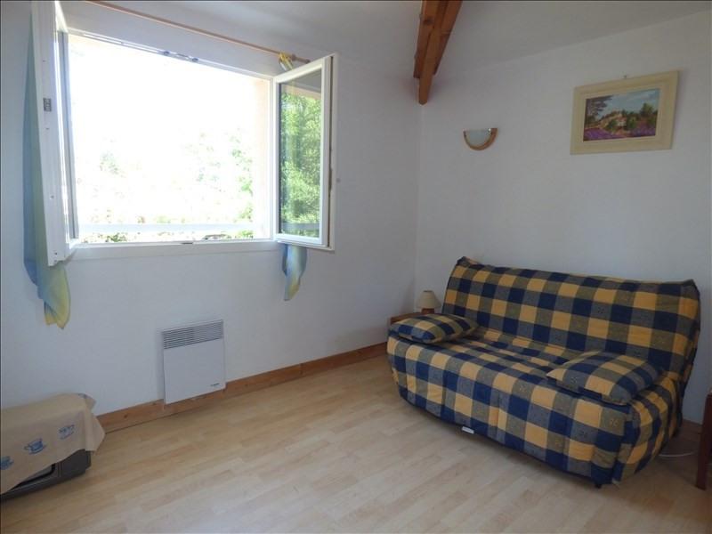 Vente maison / villa Les mathes 346500€ - Photo 7