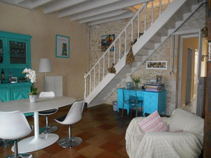 Sale house / villa La brede (secteur) 349000€ - Picture 5