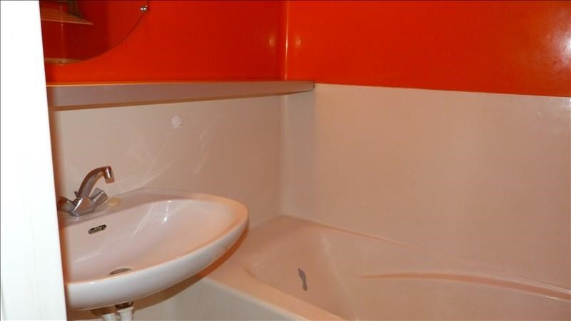 Vente appartement Les arcs 73 000€ - Photo 5