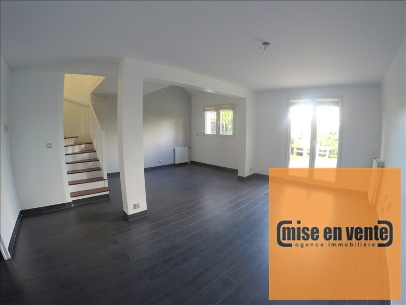 Продажa дом Champigny-sur-marne 374000€ - Фото 1