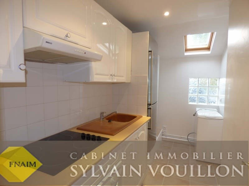 Verkauf haus Villers sur mer 175000€ - Fotografie 3