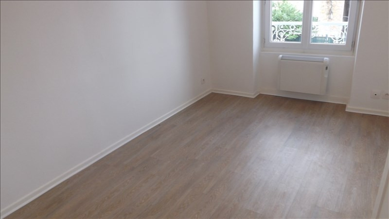Vente appartement Trilport 94 000€ - Photo 2