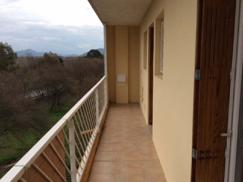 Vente appartement Le pradet 195 000€ - Photo 3