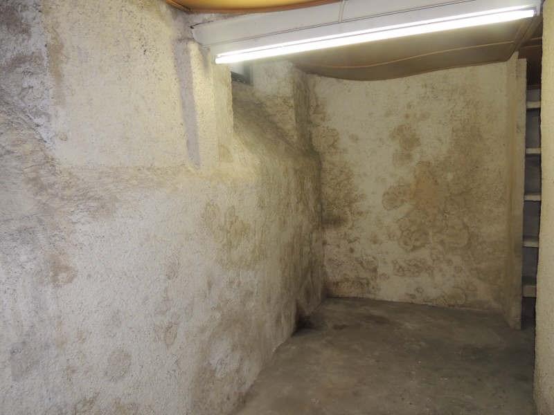 Vente appartement Secteur de mazamet 150000€ - Photo 14