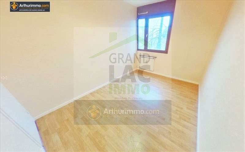Vente appartement Chambery 119900€ - Photo 3