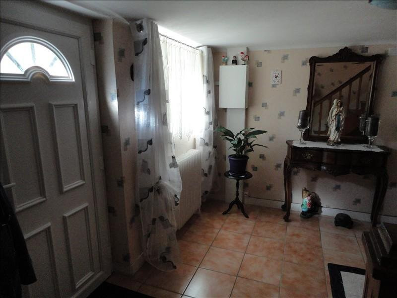 Sale house / villa Limoges 183 000€ - Picture 1