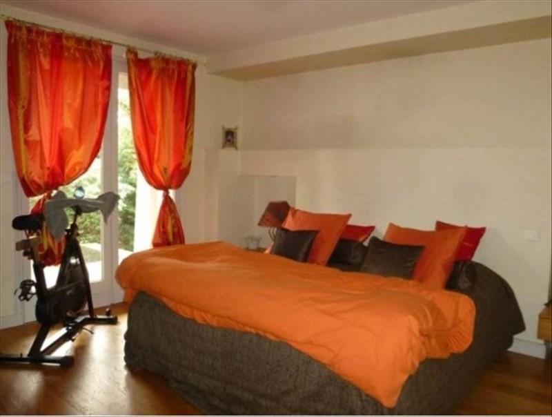 Vente de prestige maison / villa Mercurol 635000€ - Photo 4