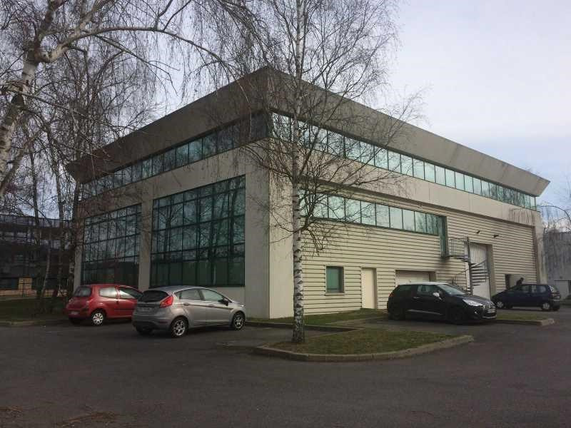Vente Bureau Villebon-sur-Yvette 0