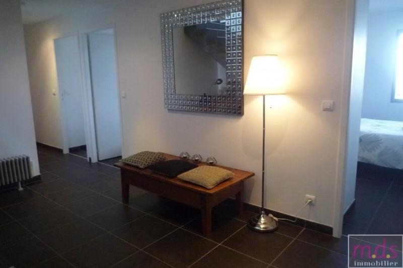 Sale house / villa Montastruc-la-conseillere secteur 399000€ - Picture 4