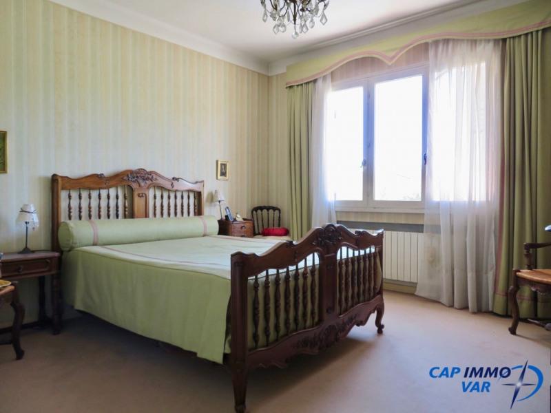 Vente maison / villa Le beausset 546000€ - Photo 9