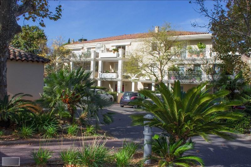Vente de prestige appartement Toulon 235000€ - Photo 2