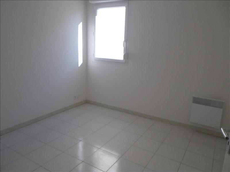 Location appartement Lunel 745€ CC - Photo 5