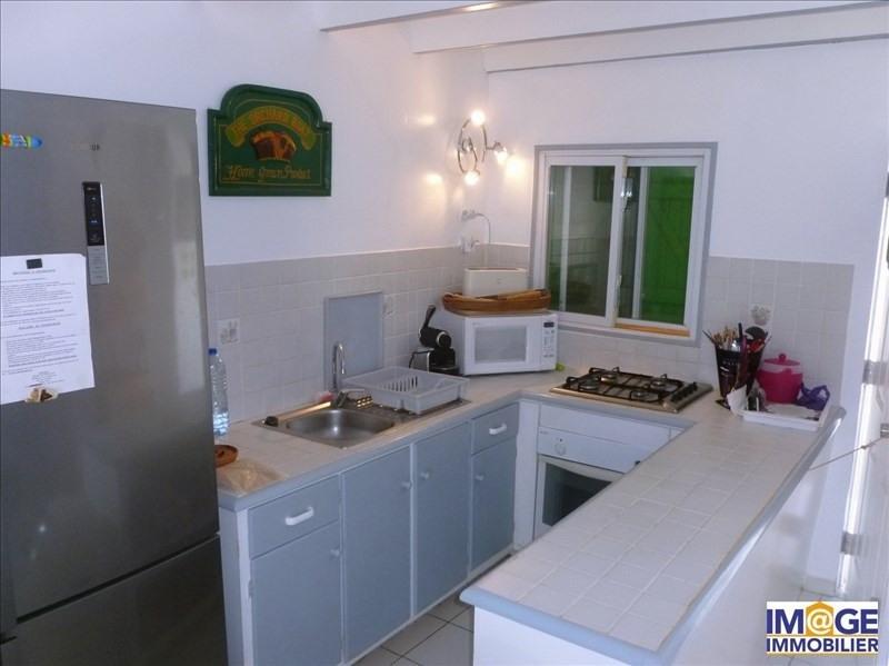 Sale house / villa Saint martin 238000€ - Picture 6