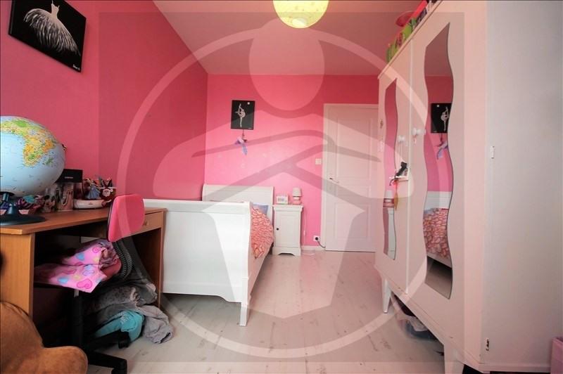 Sale apartment Pont de cheruy 129000€ - Picture 5