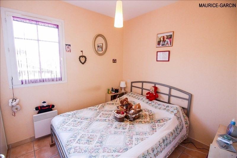 Vente maison / villa Loriol du comtat 160000€ - Photo 5