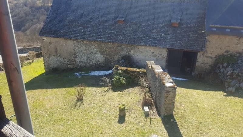 Vente maison / villa Bagneres de luchon 435000€ - Photo 2