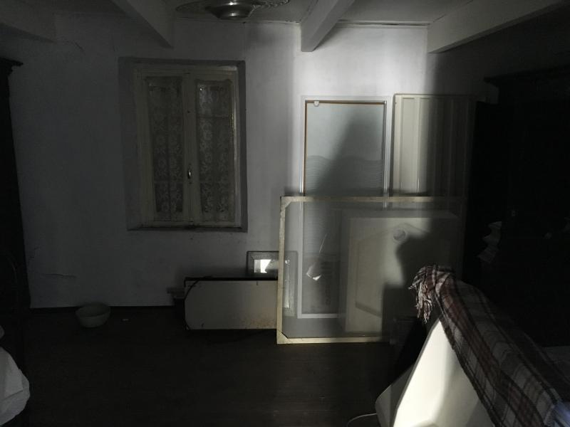 Vente maison / villa Proche de albine 39000€ - Photo 6