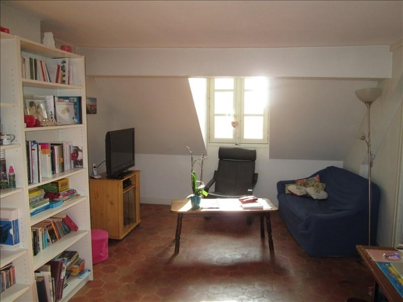 Location appartement Versailles 1550€ CC - Photo 4