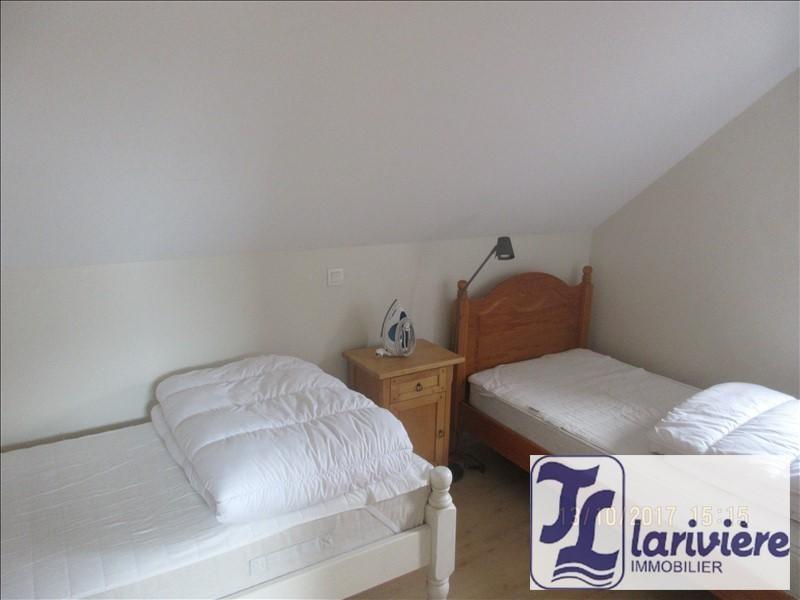 Vente appartement Wimereux 225000€ - Photo 4