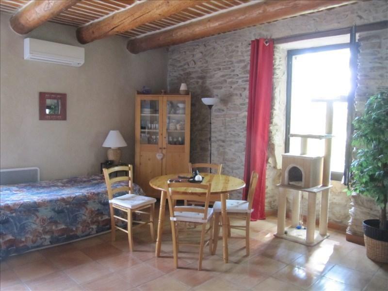 Vente de prestige maison / villa Coudoux 767000€ - Photo 7