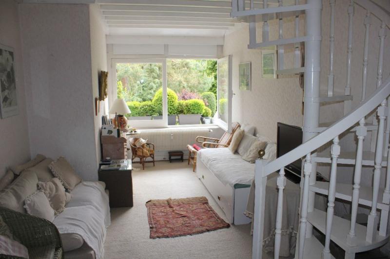 Vendita appartamento Le touquet paris plage 185000€ - Fotografia 12