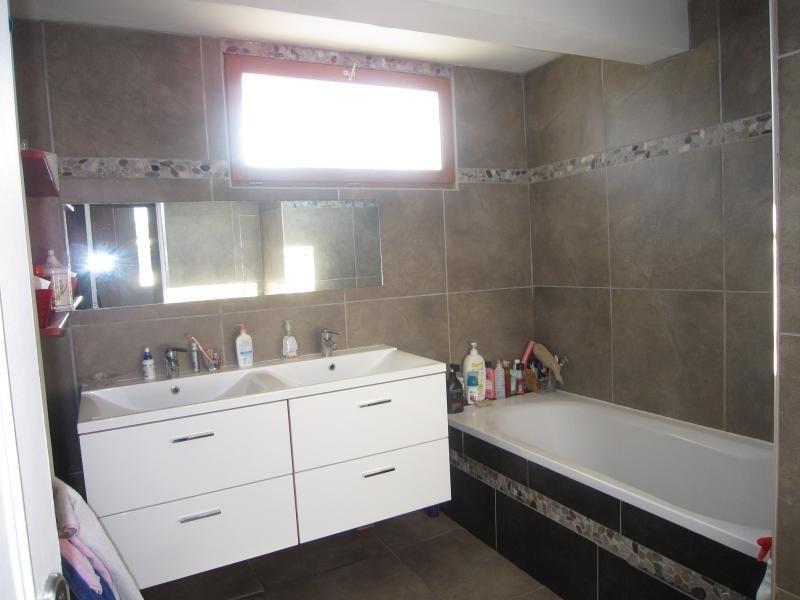 Sale house / villa Toulouse 330000€ - Picture 5