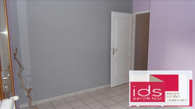 Location appartement La rochette 600€ CC - Photo 4