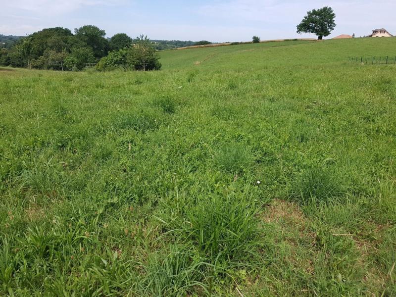 Vente terrain Bonnut 34000€ - Photo 4