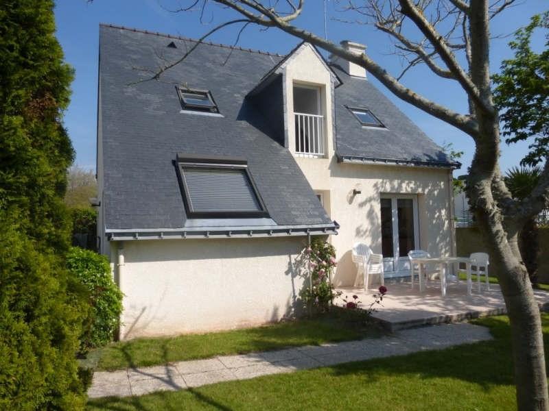 Vente maison / villa Carnac 359000€ - Photo 1