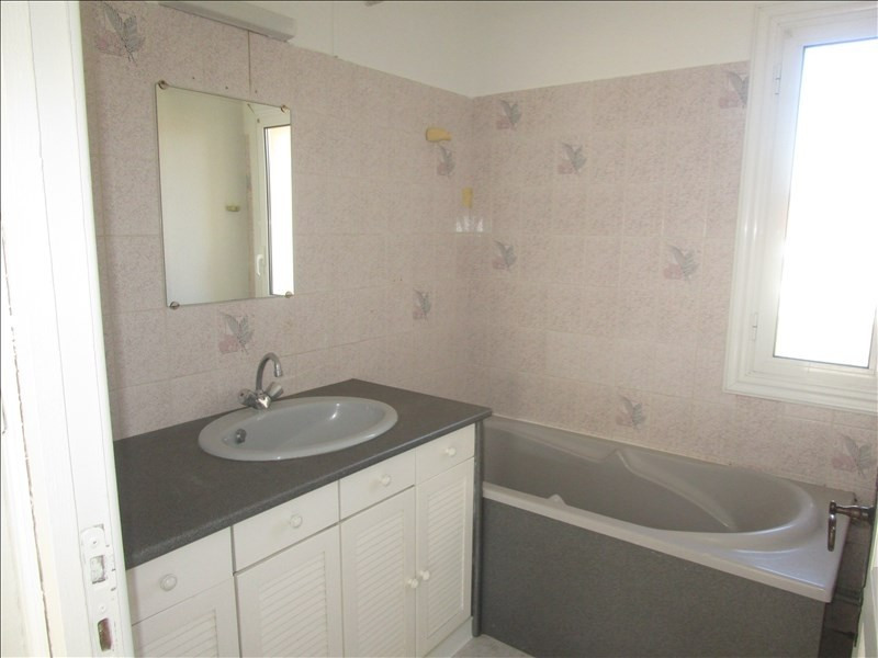 Vente appartement Carcassonne 62 500€ - Photo 3