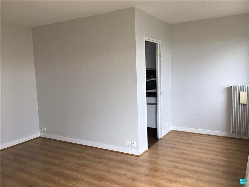 Location appartement Montrouge 800€ CC - Photo 6