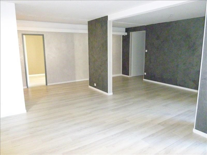 Sale apartment Toulouse 262 000€ - Picture 10