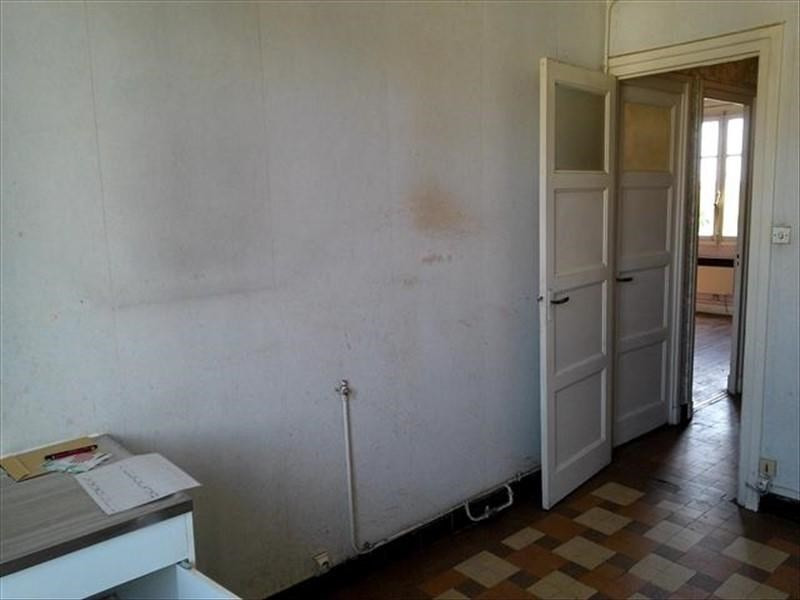 Vente appartement Villefranche sur saone 44000€ - Photo 3