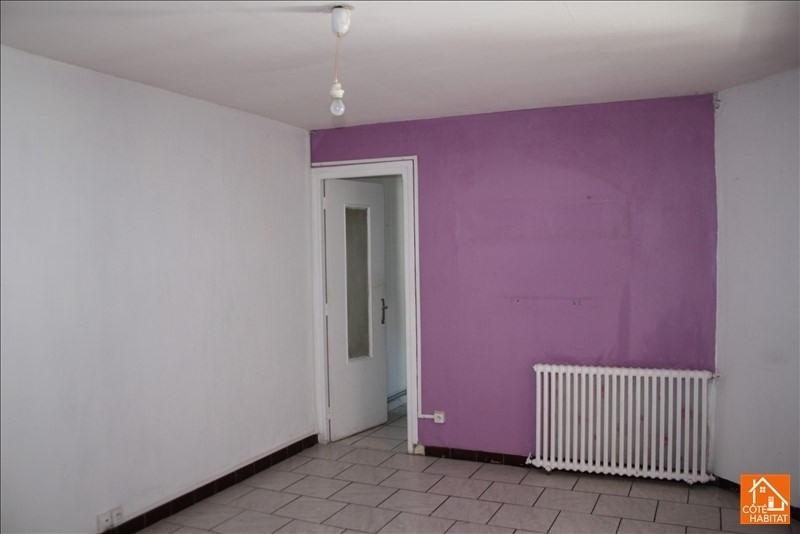 Vente maison / villa Douai 106000€ - Photo 3