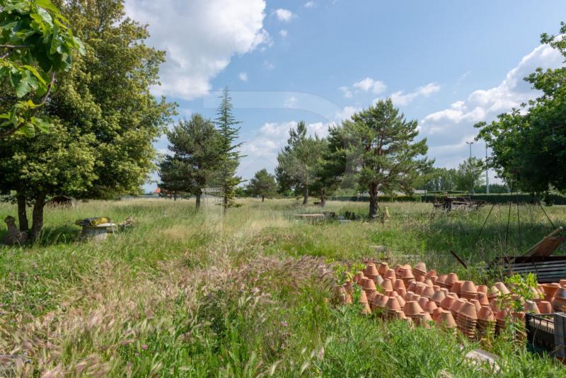 Vente maison / villa Althen des paluds 395000€ - Photo 17