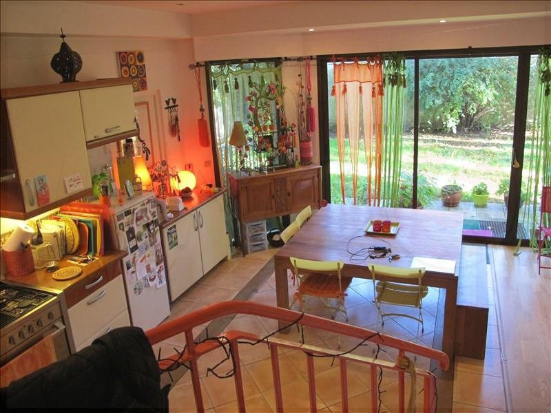 Vente immeuble Villemomble 549 000€ - Photo 5