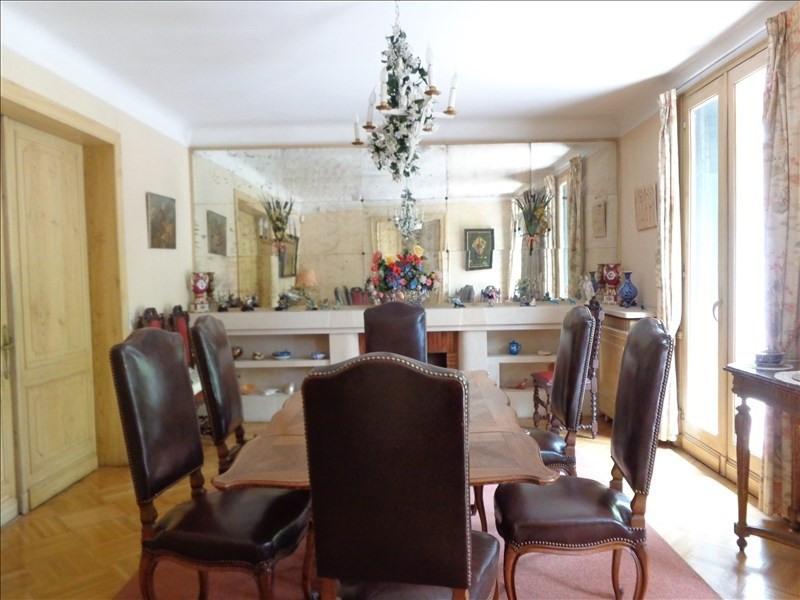 Vente de prestige maison / villa Dax 630000€ - Photo 3