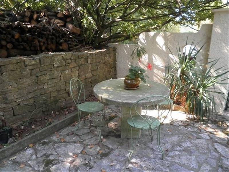 Vendita casa Bagnols sur ceze 295000€ - Fotografia 16