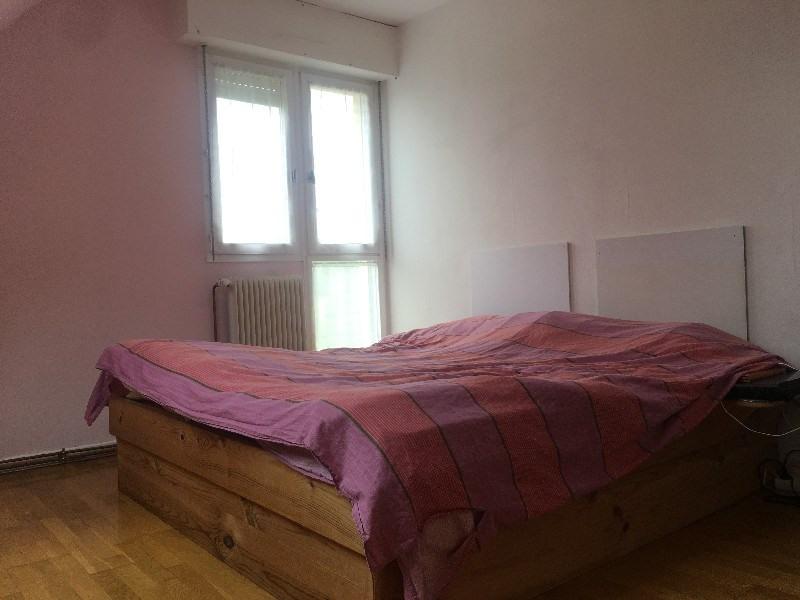 Verkoop  huis Colmar 295400€ - Foto 5