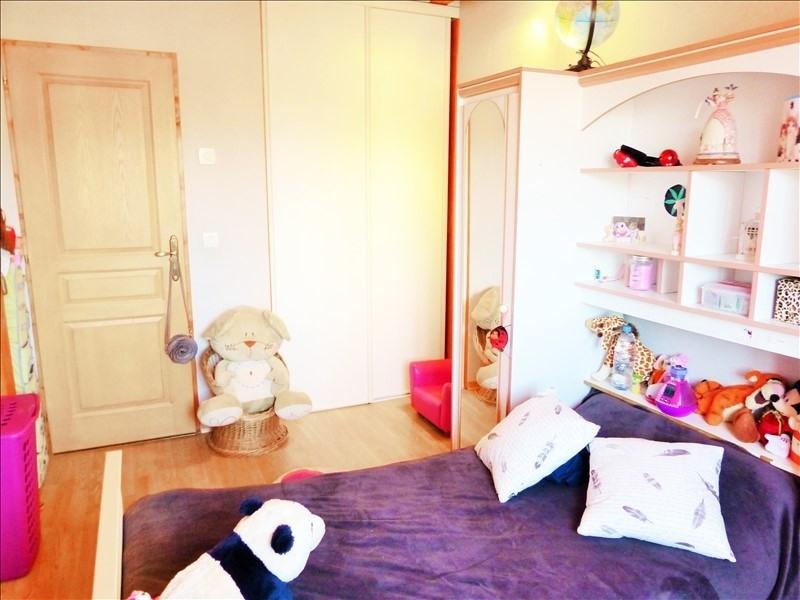 Vente appartement Marignier 235000€ - Photo 6