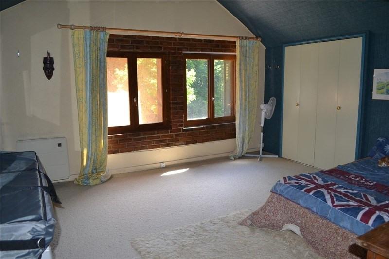 Vente maison / villa Alligny en morvan 133000€ - Photo 4