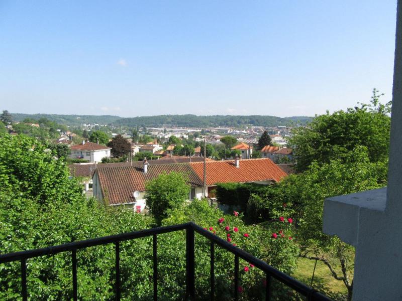 Sale house / villa Coulounieix chamiers 127200€ - Picture 2