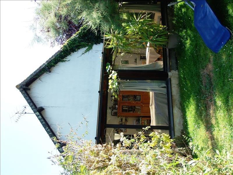 Vente maison / villa St arnoult 252000€ - Photo 9