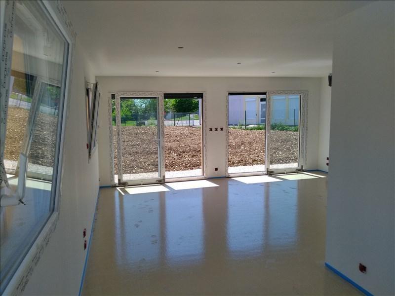 Revenda casa Audincourt 209000€ - Fotografia 4