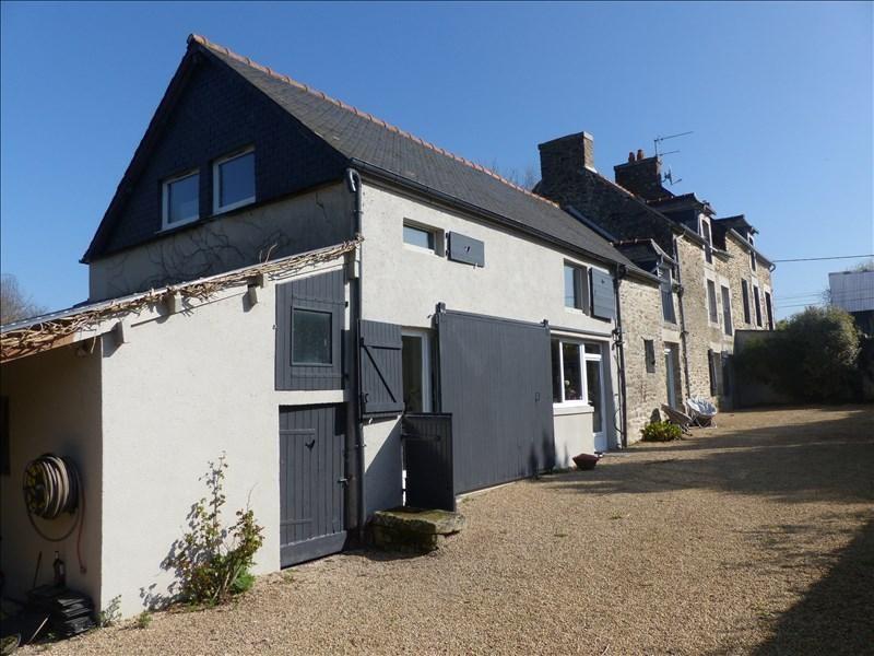 Продажa дом Pleurtuit 387760€ - Фото 2